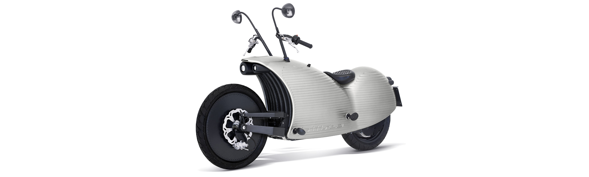 Polizza e-bike