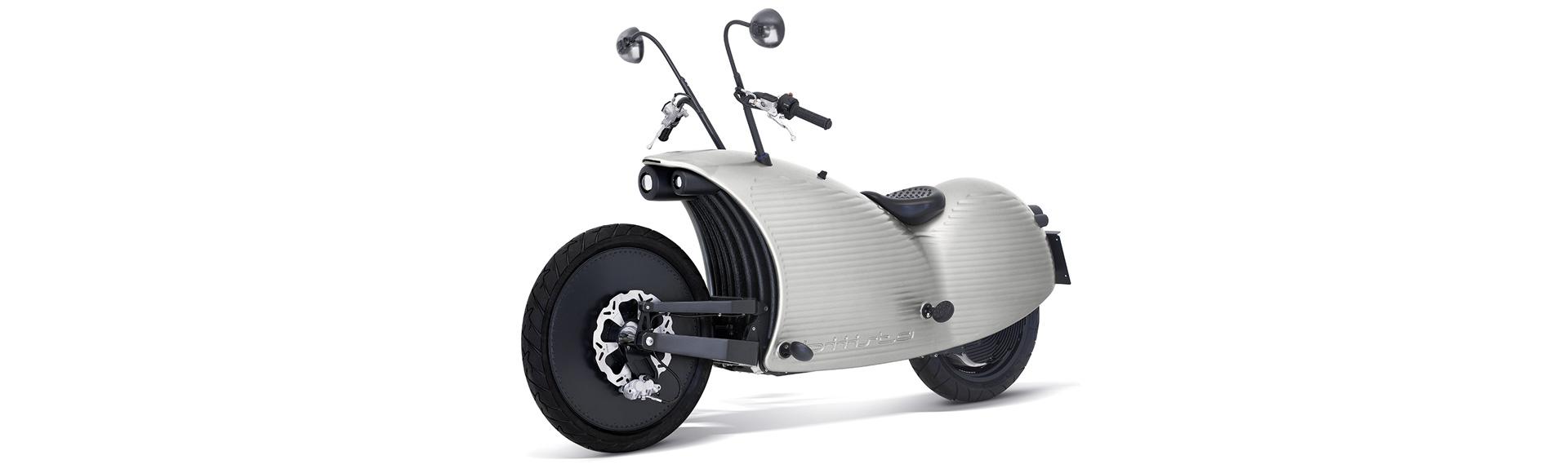 Polizza e-bike