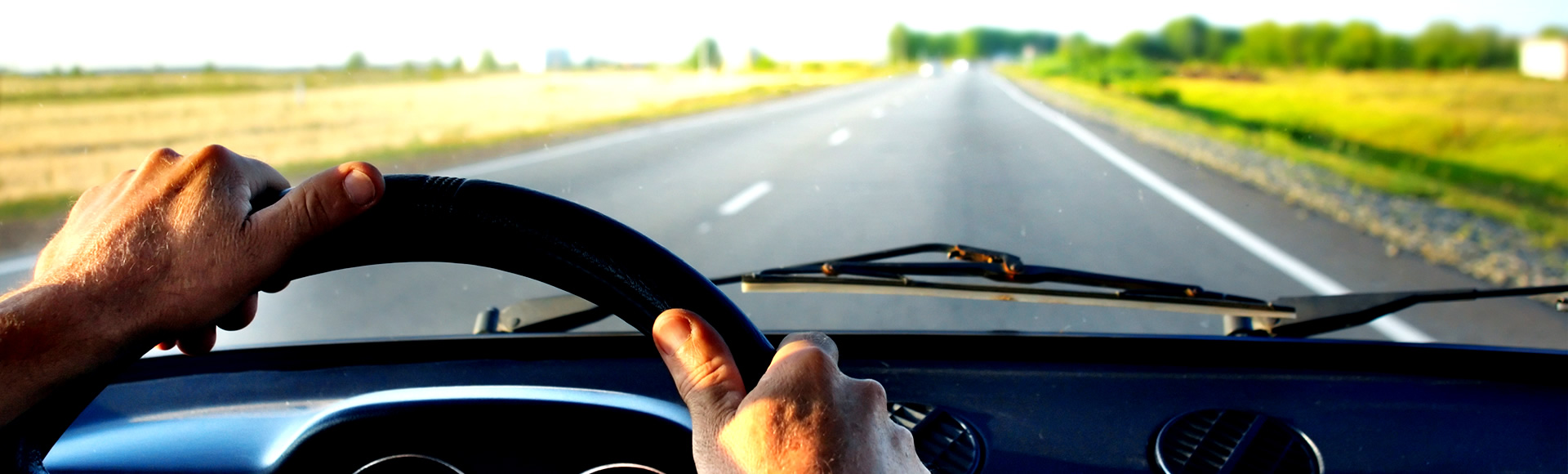 Responsabilità civile auto