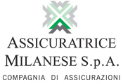 assicuratrice milanese